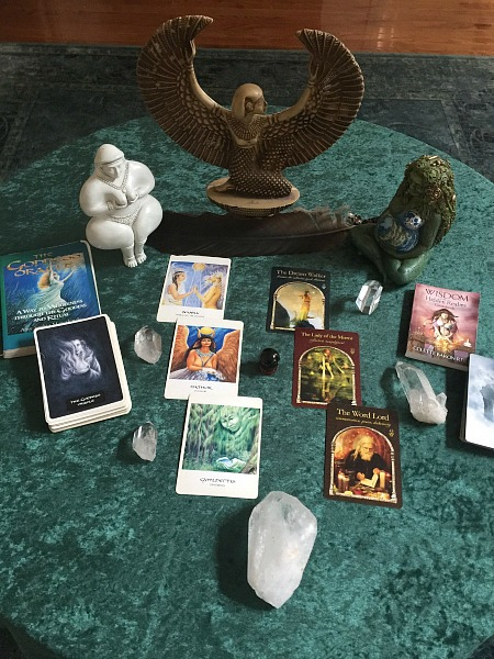 August-Goddess-Reading- Cards